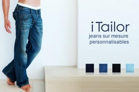 bbd1bf1f525 Consommer Malin Des vêtements sur mesure et pas chers sur internet