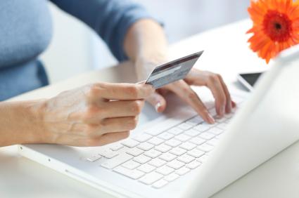 Consommer malin acheter sur internet en toute s curit for Achat de plantes sur internet