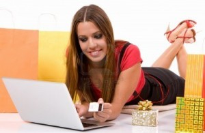 consommer malin acheter sur internet en toute s curit partie 2 sur 2. Black Bedroom Furniture Sets. Home Design Ideas