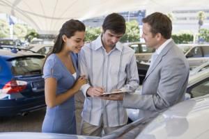 acheter-votre-voiture-moins-chere-chez-un-concessionnaire