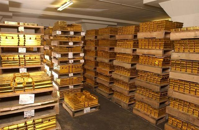 acheter-de-l-or-epargne