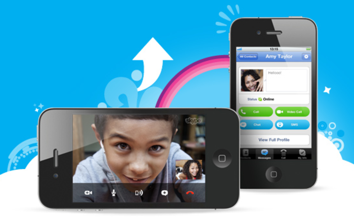 skype-telephoner-sans-payer