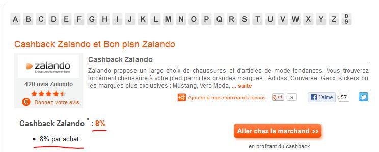 Capture-cashback-zalando