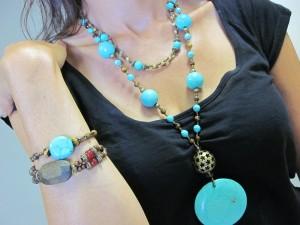 fabrique-bijoux