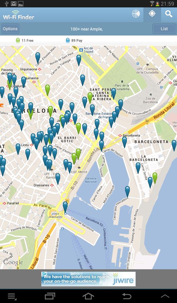 wifi-finder-carte
