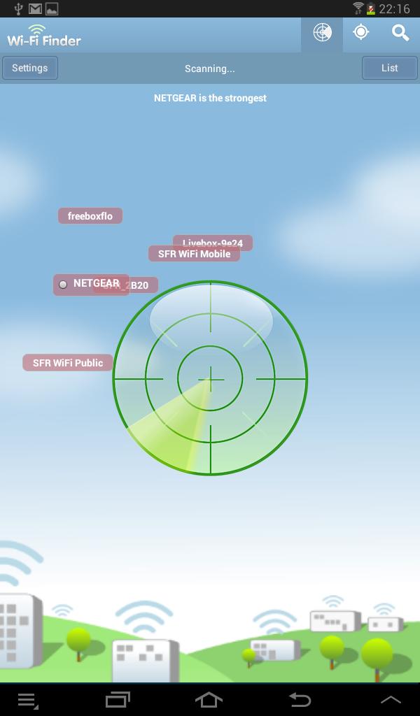 wifi-finder-radar