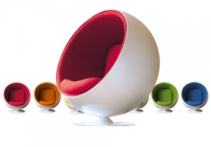 ball-chair-eero-aarnio