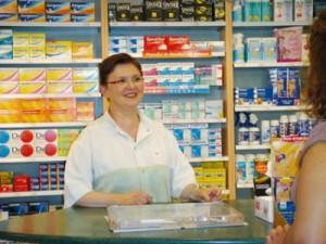 médicaments-moins-chers