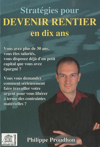 couverture-devenir-rentier