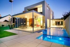 Consommer malin echanger sa maison pour avoir des vacances for Achat maison suisse romande