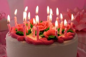 gâteau-anniversaire-pas-cher