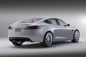 Tesla-Model-S-1b