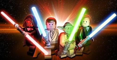 LEGO_Star_Wars_01