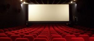 cinema-pas-cher