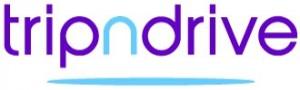 logo_tripndrive