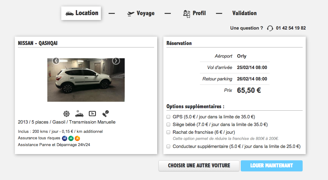 consommer malin autopartage l 39 a roport interview de tripndrive. Black Bedroom Furniture Sets. Home Design Ideas