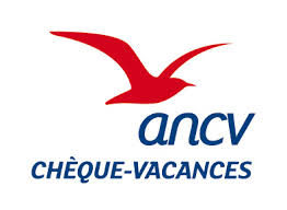 cheques-vacances