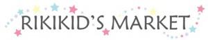 logo pour le site-01(1)