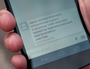 alerte_voisins_vigilants